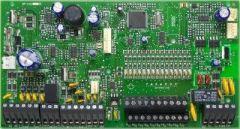 Spectra Alarmna Centrala SP6000/PCB