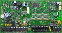 Spectra Alarmna Centrala SP7000/PCB