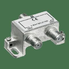 ZED electronic Antenski Razdelnik - FR2