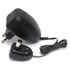 Tera antenski adapter