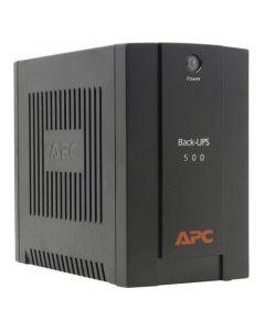 APC BX500CI Back-UPS