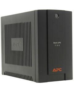 APC BX700UI Back-UPS