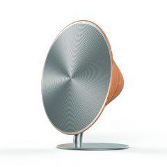 Solo One 2.0 Bluetooth zvučnik AS330T