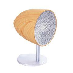 Drum 2.1 Bluetooth zvučnik AS360