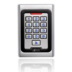 Metalni šifrator sa RFID čitačem K5