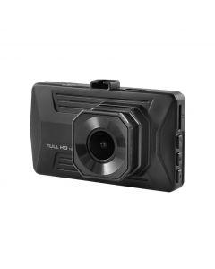 Auto kamera CDV35G
