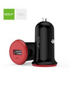 Auto punjač USB 1A GF-C5