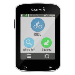 Garmin Edge Explore 820 biciklistički računar