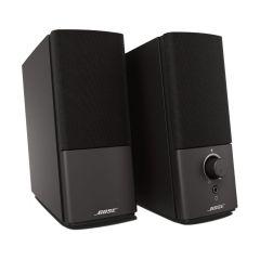 Bose Companion 2 III zvučnici