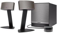 Bose Companion 50 zvučnici