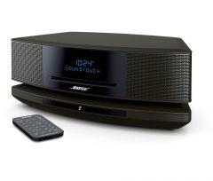 Bose Wave SoundTouch IV muzički sistem (crni)