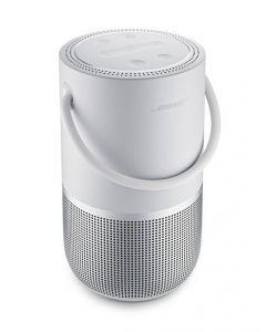 Bose Portable Home prenosivi zvučnik