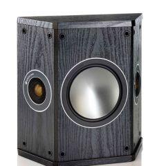 Monitor Audio Bronze FX stereo zvučnici