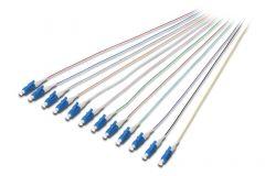 Digitus fiber optički pigtail kabl DK-29332-02