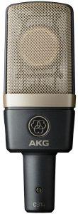 AKG mikrofon C314
