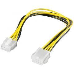 Produžni kabl 8pin EPS za napajanje