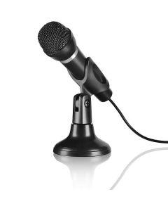 SpeedLink Capo desktop mikrofon