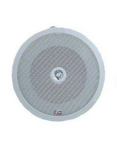Ceopa plafonski zvučnik CEH-23T