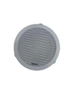 Ceopa plafonski zvučnik CEH-304T