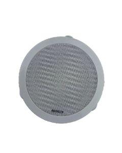 Ceopa CEH-305T plafonski zvučnik