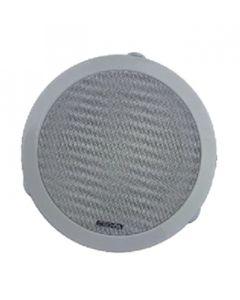 Ceopa plafonski zvučnik CEH-306T