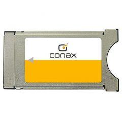 Conax CAM modul