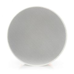 Monitor Audio CT265-IDC ugradni zvučnik