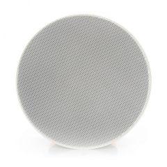 Monitor Audio CT380-FX ugradni zvučnik