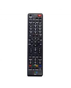 Daljinski za Sony, JVC, Toshiba TV prijemnike STV-Tara