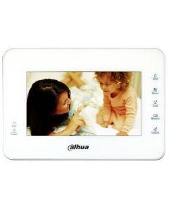 Unutrašnja jedinica za IP video interfon DH-VTH1560BW Dahua