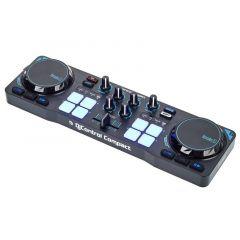 DJ Control Compact kontroler Hercules