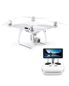 DJI Phantom 4 Pro+ V2.0 dron