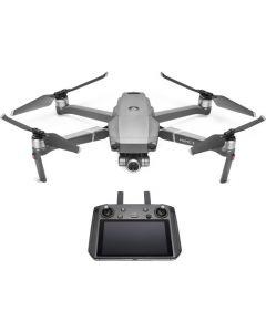 DJI Mavic 2 Zoom dron sa Smart Controller-om