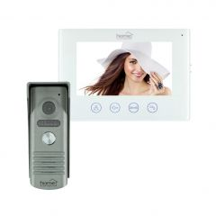 Komplet smart video interfona DPV-WIFI/SET