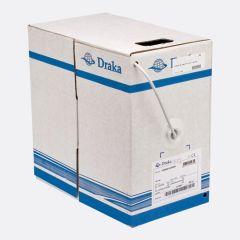 UTP kabl CAT6 UC40023-PVC Draka 500m