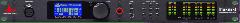 DBX DriveRack PA2 sistem za upravljanje zvučnicima