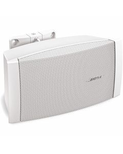 Bose FreeSpace DS-16SE zvučnik