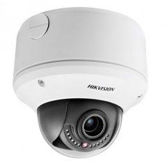 IP dome kamera DS-2CD4332FWD-IZ HikVision