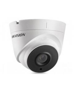HikVision kamera 2Mpix DS-2CE56D8T-IT3F 2.8mm