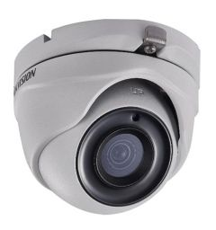 HikVision kamera 2Mpix DS-2CE56F7T-ITM 2.8mm