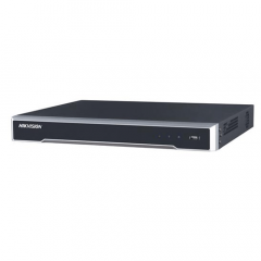 Mrežni video snimač DS-7608NI-K2/8P HikVision
