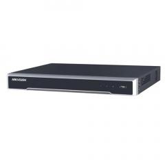 Mrežni video snimač DS-7608NI-K2 HikVision