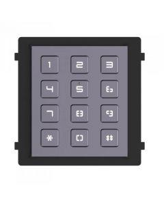 HikVision DS-KD-KP modul sa šifratorom