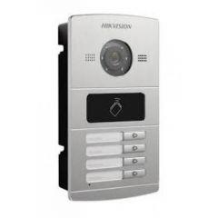 IP pozivni tablo DS-KV8402-IM HikVision