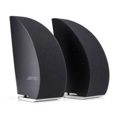 Jamo Digital DS5 stereo zvučnici