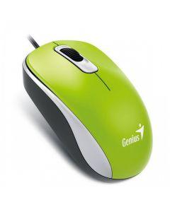 Genius DX-110 žični miš