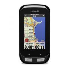 Garmin Edge 1000 GPS Bundle EU (HR+CAD) biciklistički računar sa GPS-om