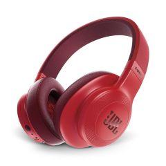 JBL E55BT slušalice