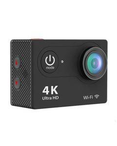 Eken H9R WiFi akciona kamera