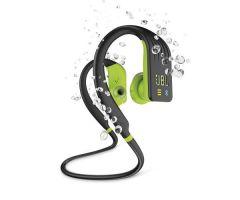 JBL Endurance Dive slušalice